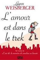 http://exulire.blogspot.fr/2017/05/lamour-est-dans-le-trek-lauren.html