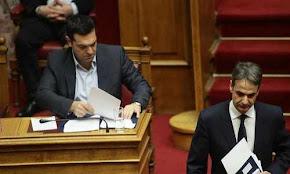 metwpikh-tsipra-mhtsotakh-sth-boylh-gia-thn-paideia-kai-oxi-mono