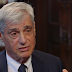 Former Treasury Secretary Robert Rubin: A Debt Crisis is on the Edge of Exploding
