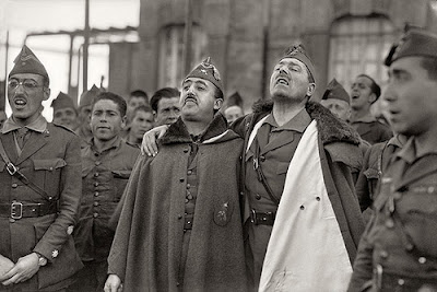 http://historybuff.com/killer-priests-spanish-civil-war-81xDkbO7AgRy