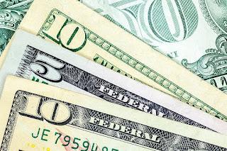 валютные операции