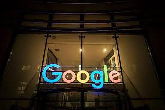 جوجل تطور تطبيق لكشف الفيدوهات الكاذبه
