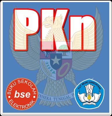 cover buku pkn