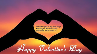 Happy -Valentines- Day- 2018-Pictures