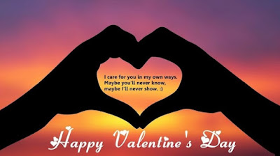 Happy -Valentines- Day- 2017-Pictures