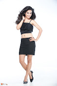 Disha Pandey Actress Stills-thumbnail-8