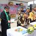RSUD Pratama Anugerah Diresmikan, Walikota Minta Utamakan Pelayanan Prima, Tulus dan Ramah