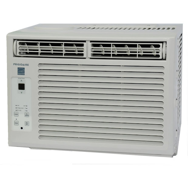 Air Conditioner List