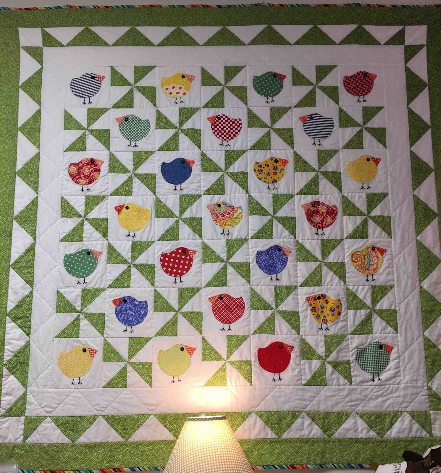Cat Patches: Quilt Shop: People, Places & Quilts; Summerville, SC : that quilt shop - Adamdwight.com