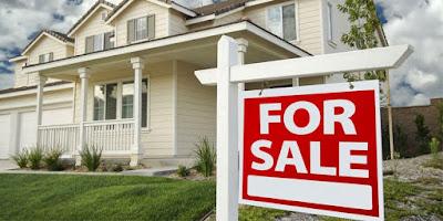 Kos Yang Perlu Anda Tahu Sebelum Membeli Rumah