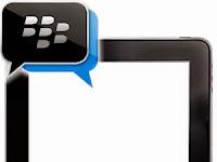 Cara Download Dan Instal Aplikasi BBM untuk Tablet Android