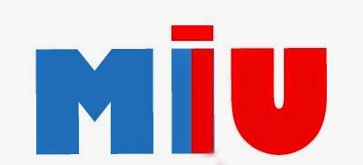 Cú pháp soạn tin đăng ký gói 3G Miu Mobifone