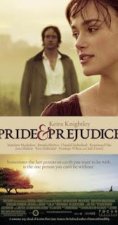 Pride and Prejudice by Jane Austen Download Free Ebook