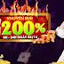 Sự kiện ngày 03 tháng 12 game joka khuyến mãi 200%