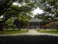gyeongsan gamyeong daegu