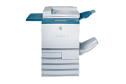 Xerox DocuColor 12 Free Driver Download