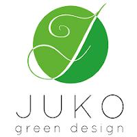http://jukogreendesign.pl