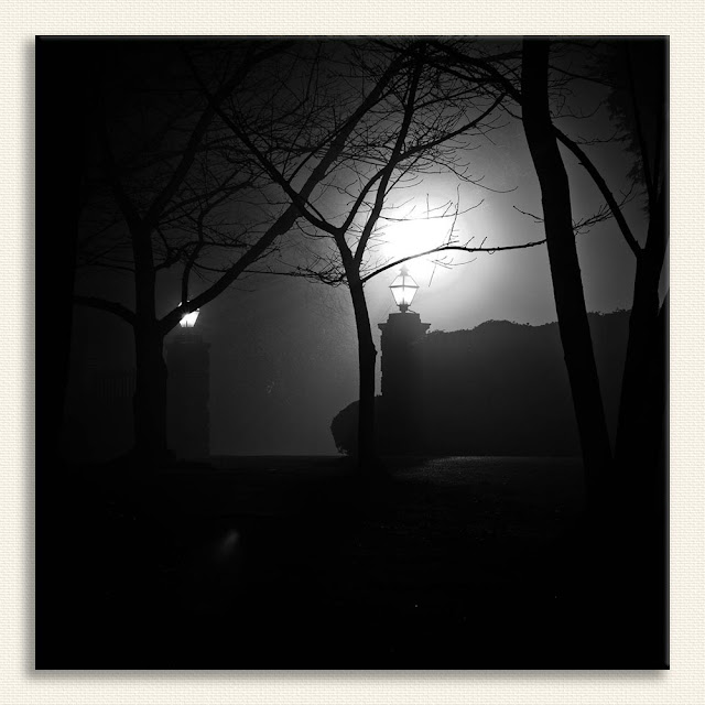 Brassai Kent Işıkları