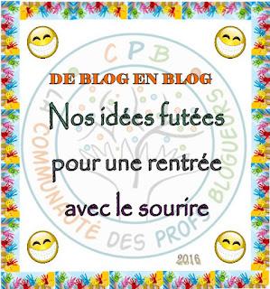 http://unpetittourdecole.eklablog.com/de-blog-en-blog-nos-idees-futees-pour-la-rentree-avec-le-sourire-a126667354