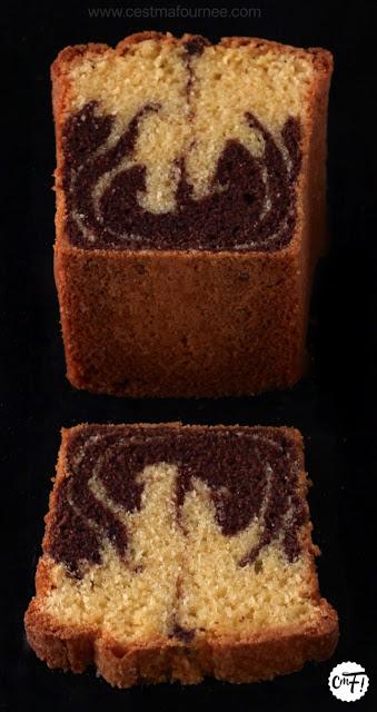 Cake Sale Pouf Regkmd Hyp