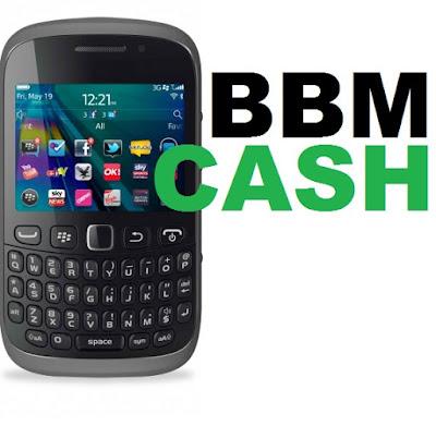 make money with BBM
