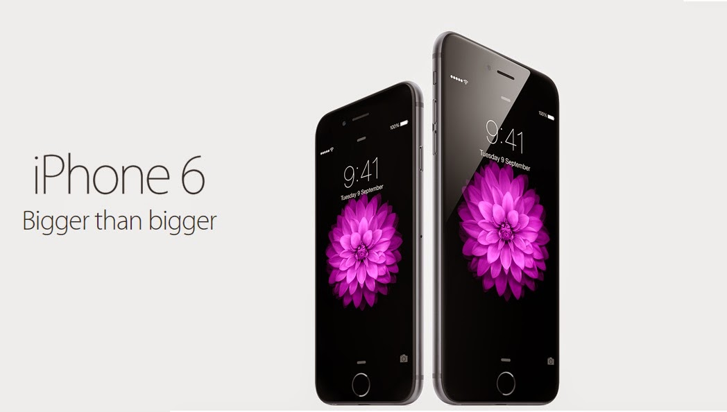 Iphone 6 Official Price In Singapore