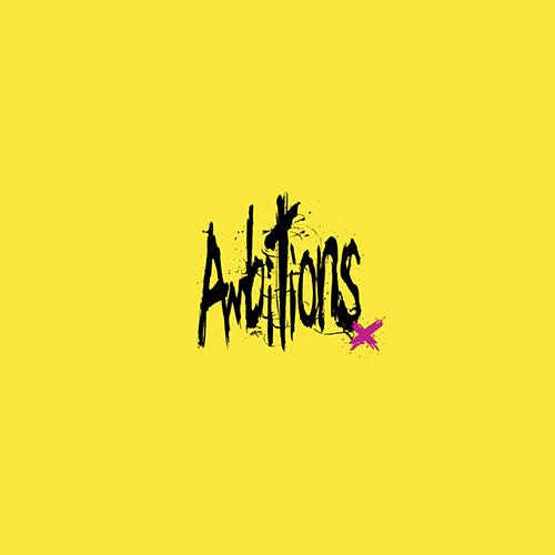 Download Lagu One Ok Rock Terbaru