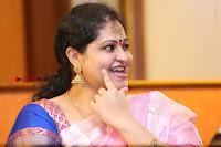 Actress Raasi Latest Pos in Saree at Lanka Movie Interview  0019.JPG