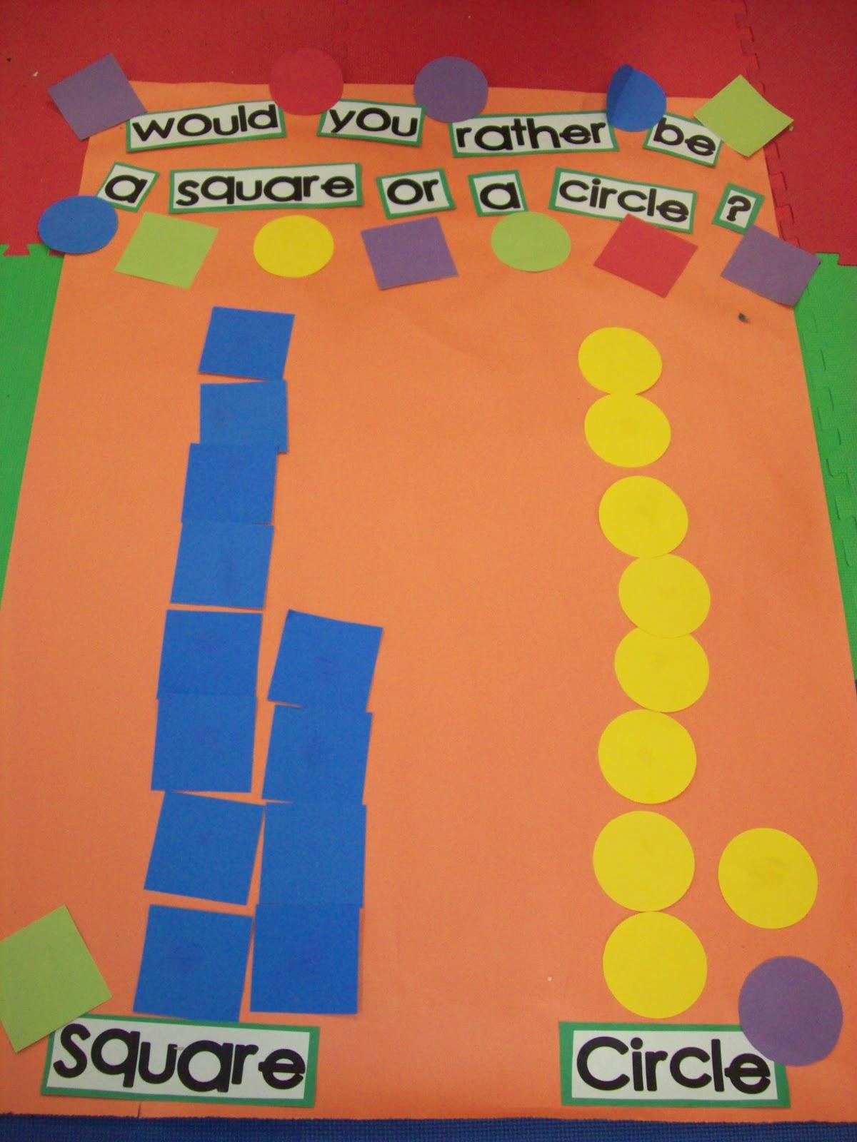 Chalk Talk A Kindergarten Blog Square Cat A New Favorite