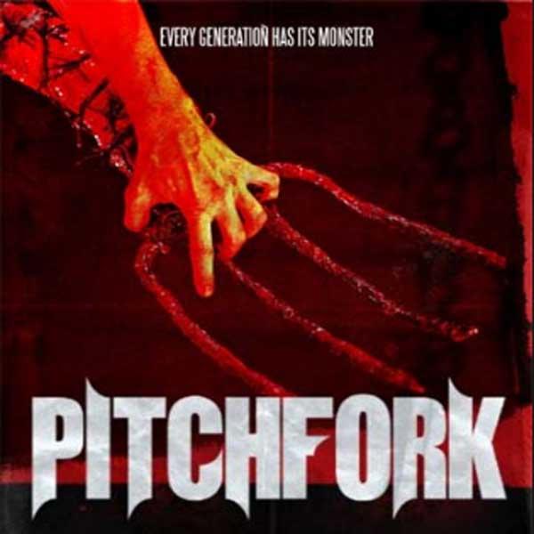 Pitchfork, Pitchfork Synopsis, Pitchfork Trailer, Pitchfork Review