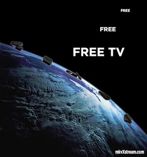 Free TV, Satellite and Cable TV Savings