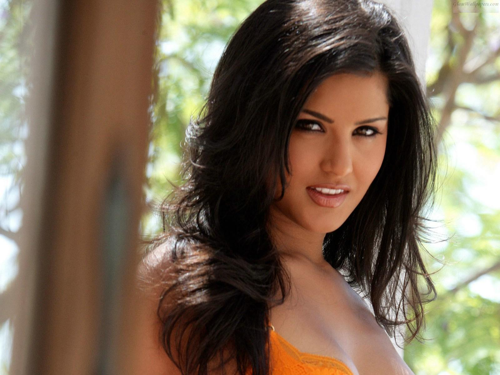 Hd Wallpapers Of Sunny Leone Sexy Hot-4403