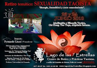 https://lagodelas7estrellas.blogspot.com.es/2018/01/retiro-junio-2018-sexualidad-taoista-y.html