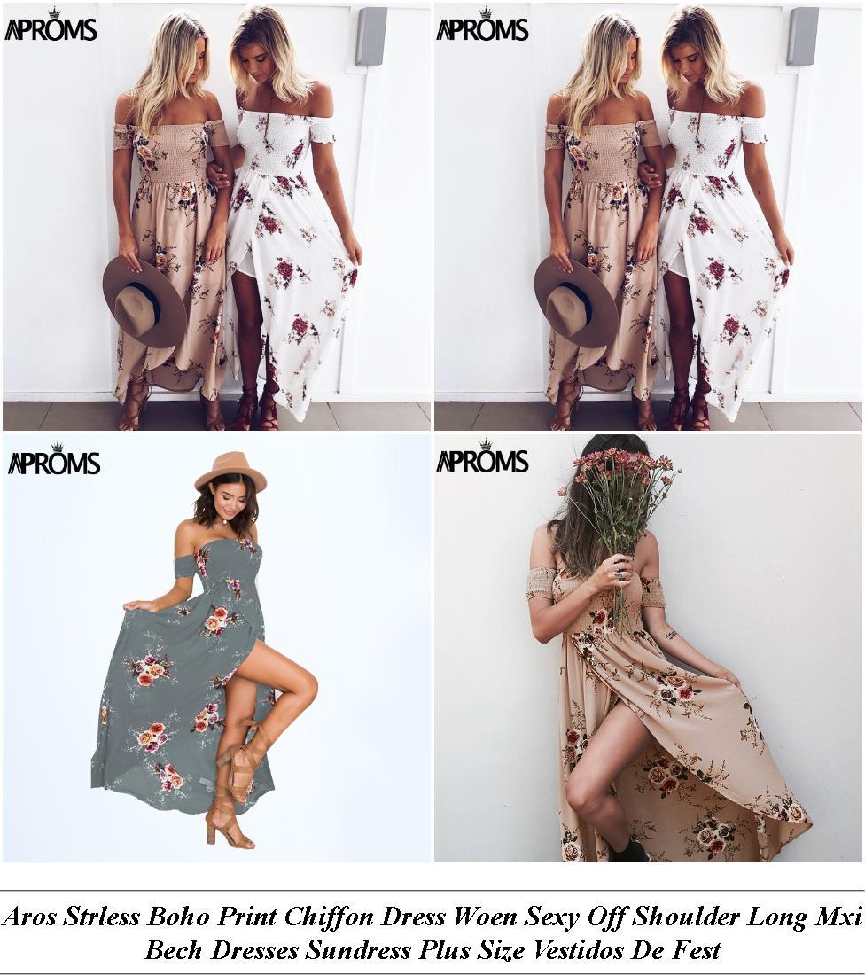 Discount Dresses Designer - Sage Online Year End - Short Semi Formal Dresses Australia
