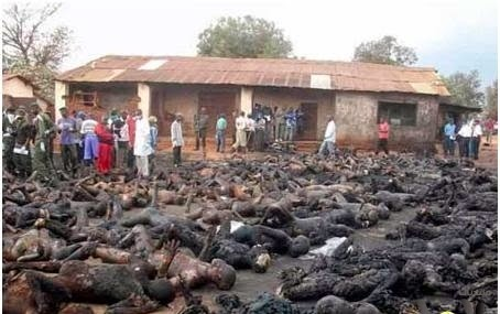 Hasil gambar untuk muslim rohingya dibantai