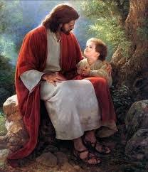 Ayat Alkitab tentang Sahabat