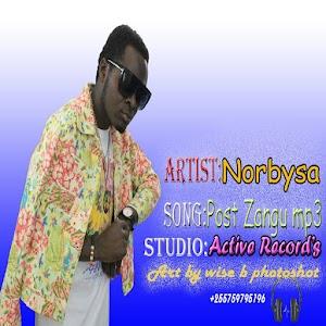 Download Mp3 | Norbysa - Post Zangu