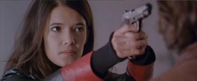El lobo - Cine Español - ETA en el cine - SECED - Terrorismo en el cine - el fancine - Kimball 110 - Periodismo y cine - ABC
