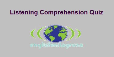 http://englishmilagrosa.blogspot.com.es/2017/04/blog-post.html
