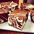 Savršeni čokoladni kolačići od samo tri sastojka, gotovi za točno 10 minuta
