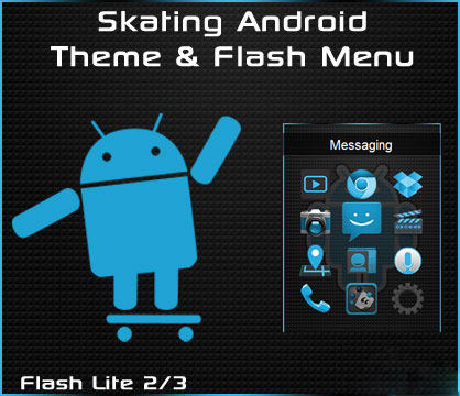 Cedar themes download free cedar themes for your sony ericsson.