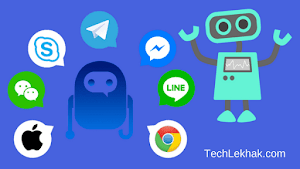 Top 10 Artificial intelligence Chatbots in Hindi