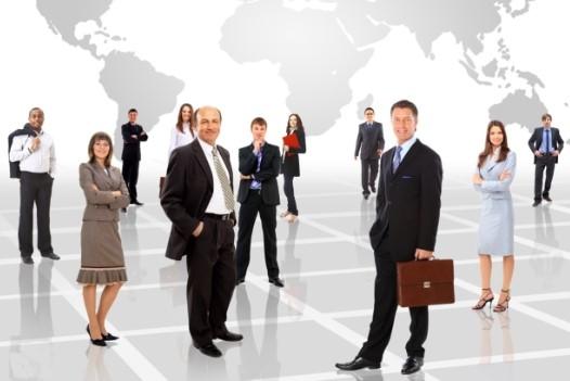 Pengertian Manajemen Operasional Beserta Ruang Lingkup Manajemen Operasi Menurut Para Ahli