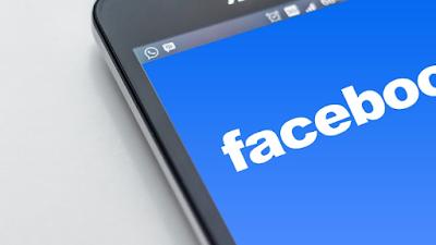 Cara Dapat Uang dari Upload Video di Facebook
