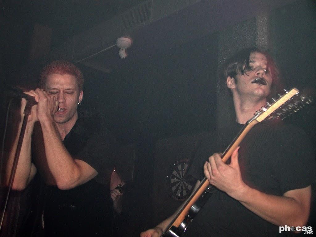 phocas: october 2002