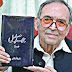 Tribute to a great visionary leader, Amanullah Khan -
