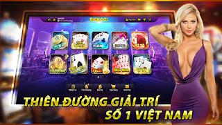 Tai game danh bai bigkool