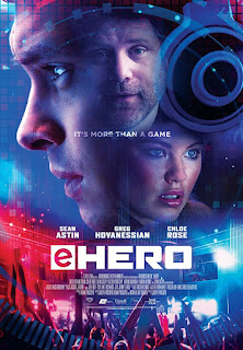eHero (2018) WEB-DL 480p 370MB Subtitle Indonesia