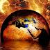 Βιβλική καταστροφή θα χτυπήσει τον πλανήτη και η Ελλάδα δεν προλαβαίνει να