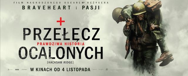 http://www.filmweb.pl/news/Filmweb+poleca+%22Prze%C5%82%C4%99cz+ocalonych%22-120238